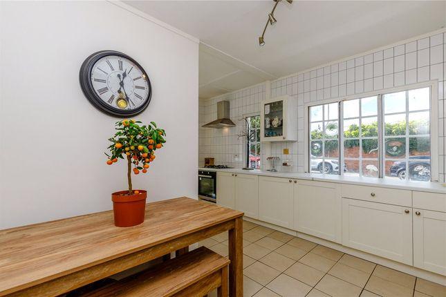 Kitchen Diner of Christchurch Road, Northampton, Northamptonshire NN1