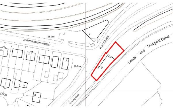 Thumbnail Property for sale in Poolstock Lane, Poolstock, Wigan, Greater Manchester