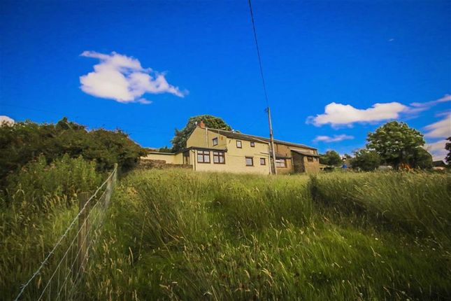 2 bed cottage for sale in Top O'th Sugar Field, Pickup Bank, Darwen