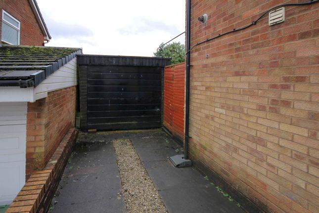Photograph 14 of Tetbury Drive, Bolton BL2