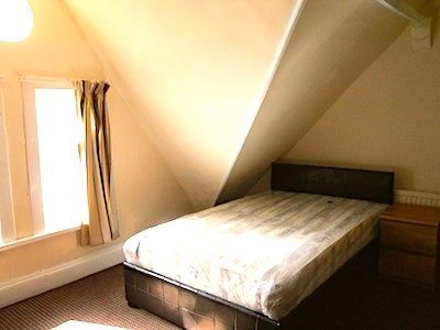Thumbnail Property to rent in Cowley Road, Cowley, Oxford