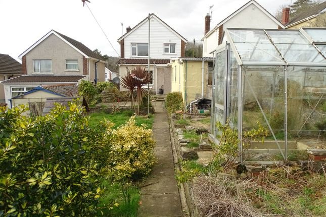 Property For Sale Denham Avenue Llanelli