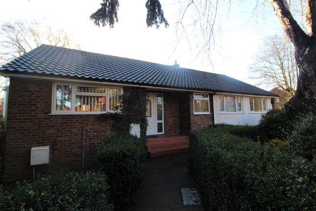 Img_5576 of Fairy Road, Wrexham LL13