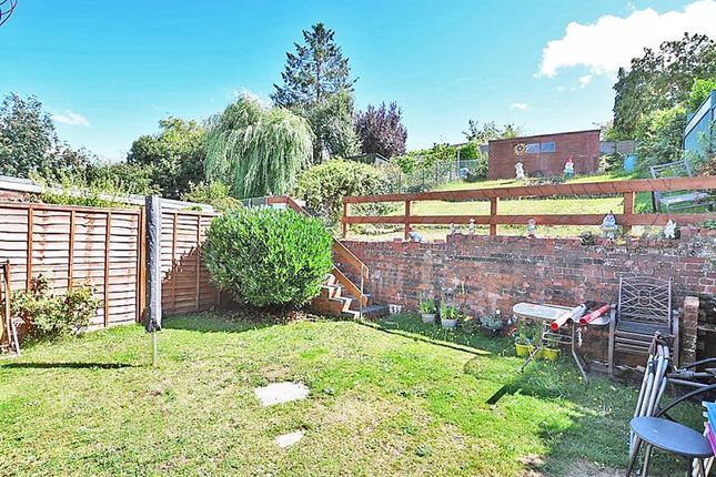 Photo 12 of Hill Brow, Bearsted, Maidstone ME14