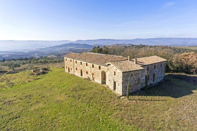 Ficulle, Ficulle, Terni, Umbria, Italy