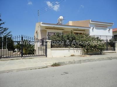 3 bed property for sale in Dali, Cyprus