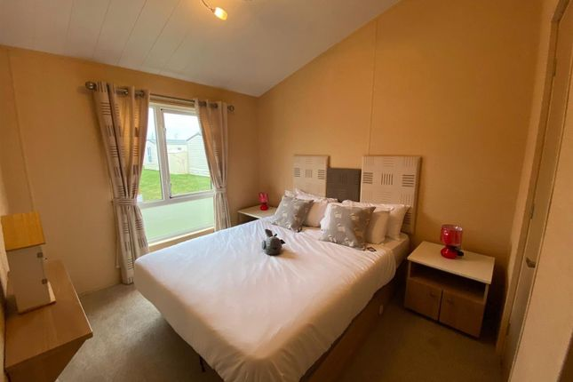Double Bedroom of Sleaford Road, Tattershall, Lincoln LN4
