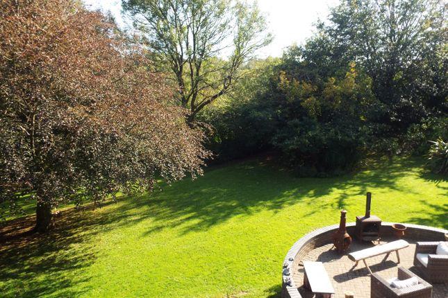 Image 7 of Catbells, 4 Kittle Green, Swansea SA3