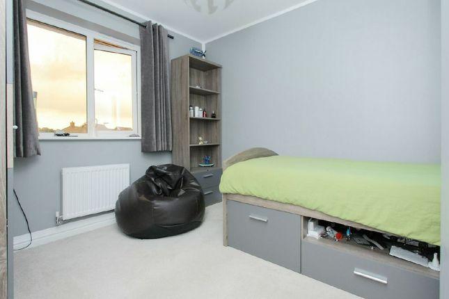 Bedroom 3 of Fleece Close, Andover SP11