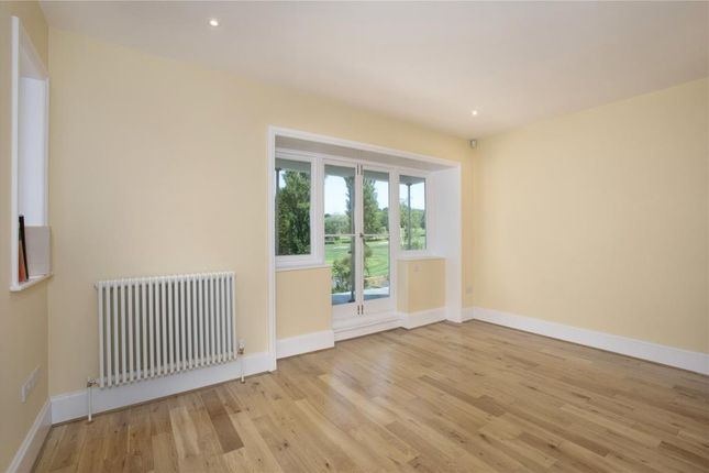 Bedroom 1 of Petitor Road, St Marychurch, Torquay, Devon TQ1