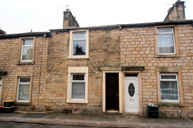 Thumbnail Property to rent in Garnet Street, Lancaster