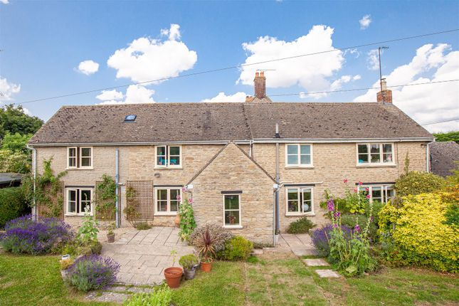 3 bed cottage for sale in The Ridings, Stonesfield, Witney OX29