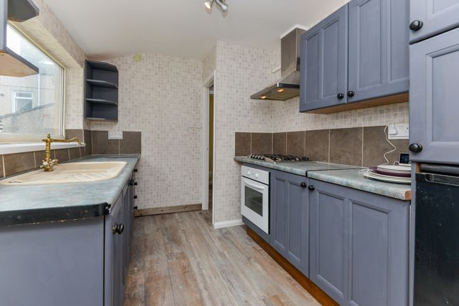 Thumbnail Terraced house for sale in Princes Street, Cleator