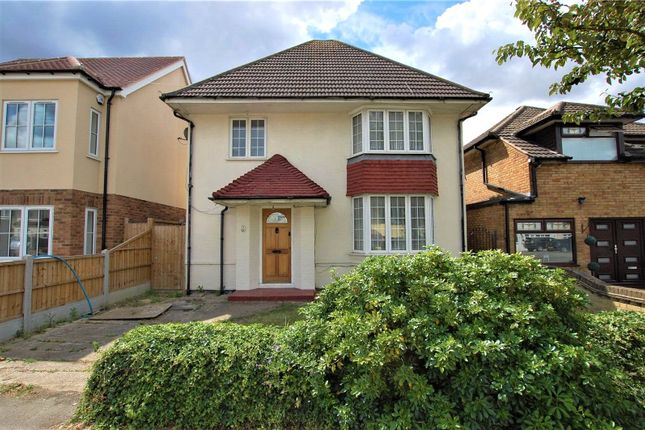 Picture No. 13 of Redden Court Road, Harold Wood, Romford RM3