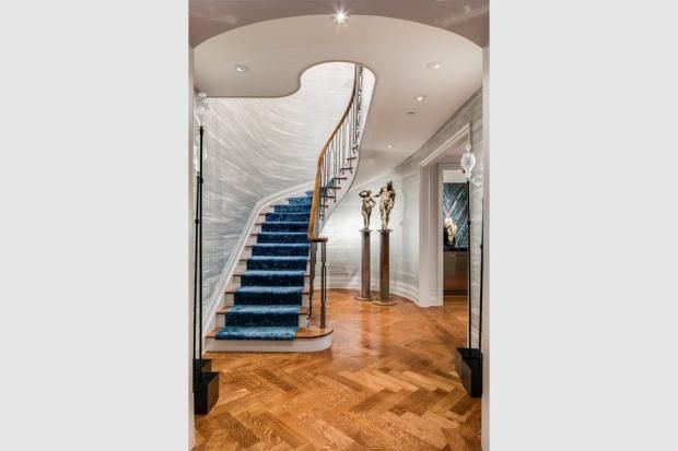 Thumbnail Apartment for sale in 135 East 79th Street, New York, New York County, New York State, 10075