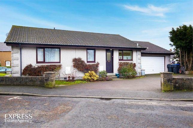 Arduthie Road, Stonehaven, Aberdeenshire AB39