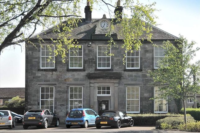 Thumbnail Office to let in Elmbank Mill, The Charrier, Menstrie