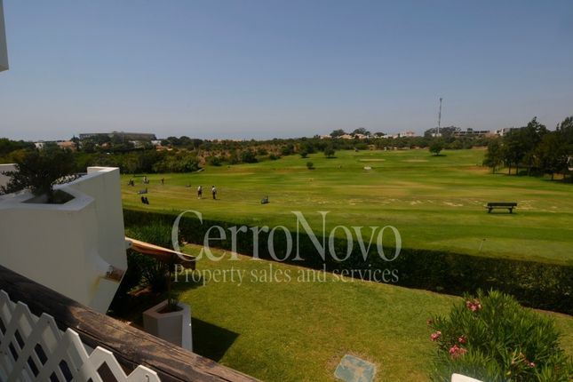 2 bed apartment for sale in Balaia, Algarve, Portugal