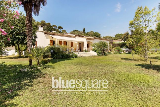 3 bed property for sale in Biot, Alpes-Maritimes, 06410, France
