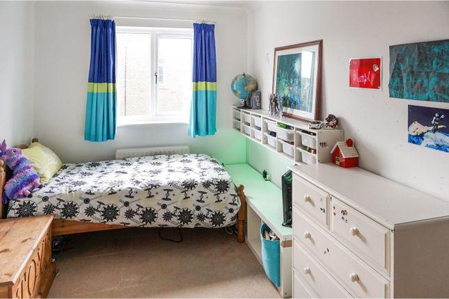 Bedroom of Alfriston Grove, West Malling ME19