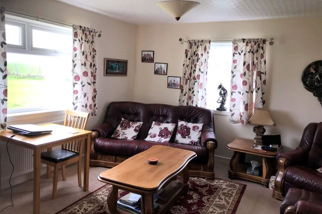 Thumbnail Detached house for sale in Flotta, Stromness, Orkney Islands