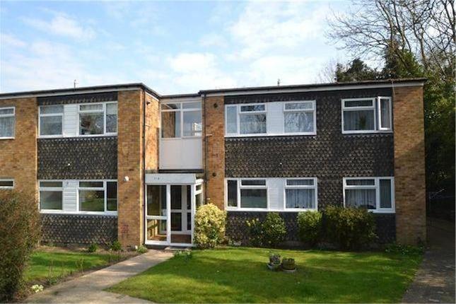 Avon Court, Cressex Close, Binfield, Bracknell RG42