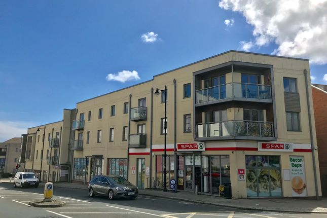 Thumbnail Retail premises for sale in Park Avenue, Devonport