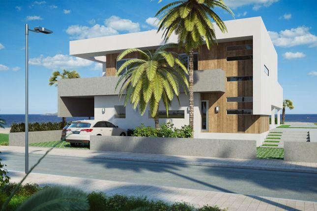 Thumbnail Detached house for sale in La Manga, Costa Calida, Spain