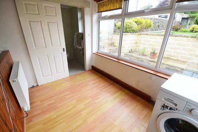 Sun Room of Williamson Street, Pembroke SA71