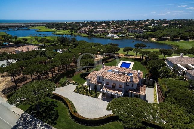 5 bed villa for sale in Quinta Do Lago, Quinta Do Lago, Portugal