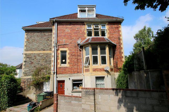 Picture No. 09 of Purton Road, Bishopston, Bristol BS7