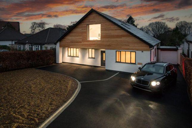 homes for sale in parkgate road parkgate neston ch64 buy rh primelocation com