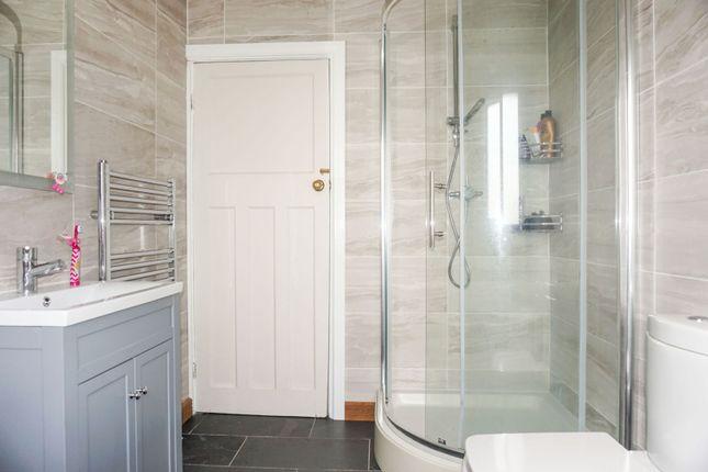 Bathroom of Elizabeth Road, Sutton Coldfield B73