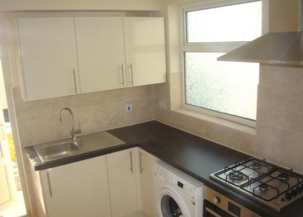 Semi-detached house to rent in Shelley Crescent, Heston