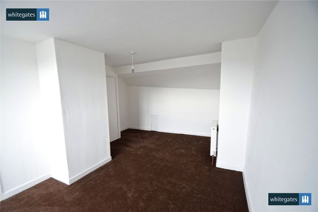 Bedroom 2 of Devonshire Street, Keighley, West Yorkshire BD21