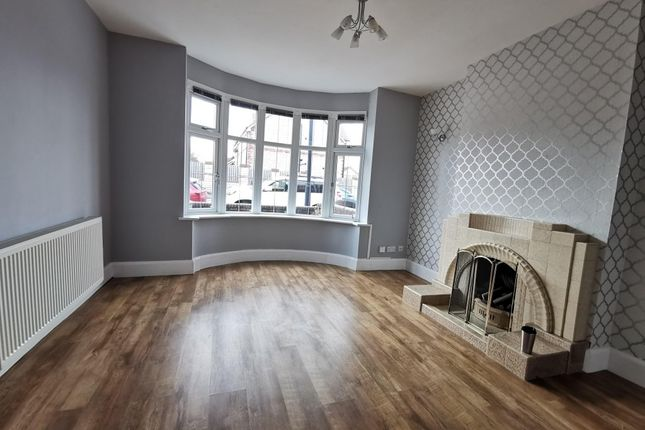 Thumbnail Detached house to rent in Scrooby Road, Doncaster, Bircotes