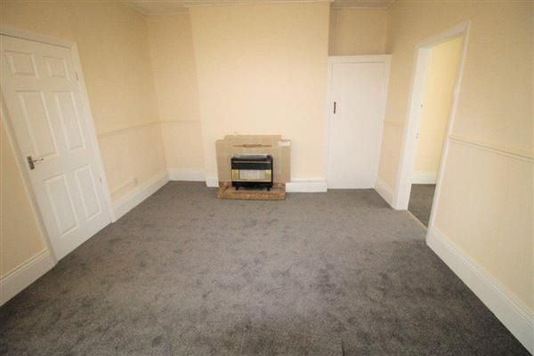 Thumbnail Property to rent in Warwick Terrace, New Silksworth, Sunderland