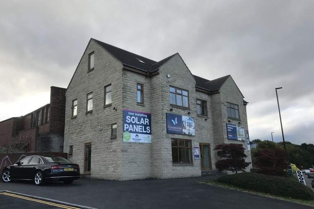 Thumbnail Office to let in 219-222 Penistone Road, Sheffield
