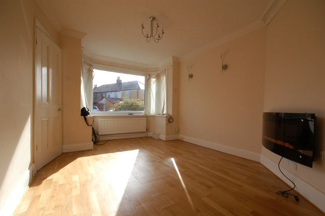 Thumbnail Terraced house to rent in Southbank Avenue, Blackpool