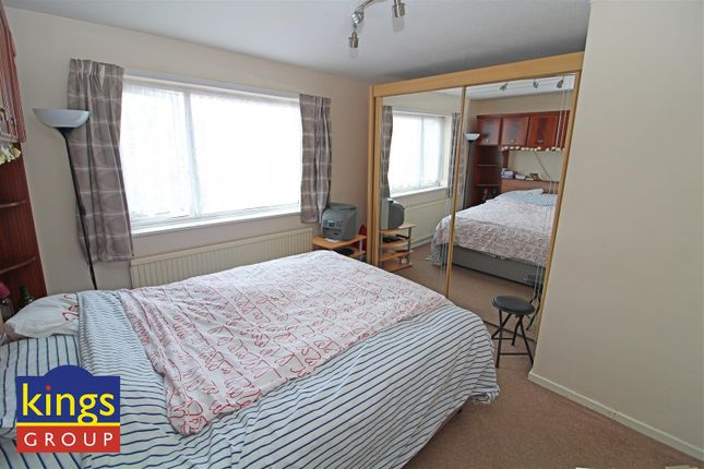 Bed 1 (18) of Monarch Close, Tilbury RM18