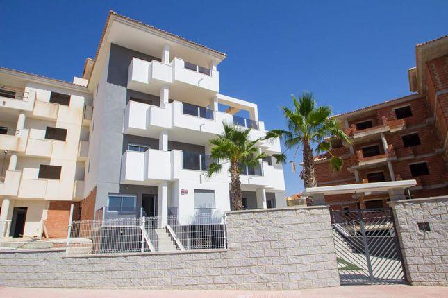 Villamartin, Alicante, Spain, 2 bedroom apartment for sale ...