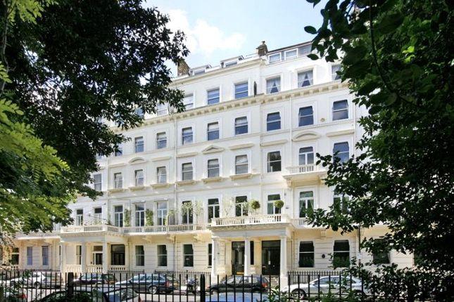 Picture No. 17 of Queen's Gate Gardens, South Kensington, London SW7