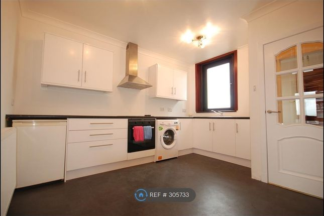 Thumbnail Flat to rent in Buckhaven, Leven