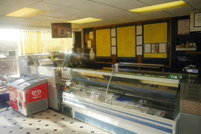 Photo 2 of The Deli, 2 Amethyst Road, Newcastle City Centre NE4