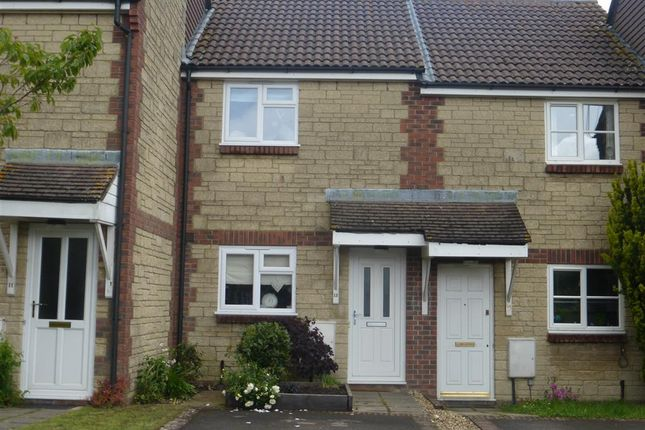 Thumbnail Property to rent in Kingsbere Lane, Shaftesbury