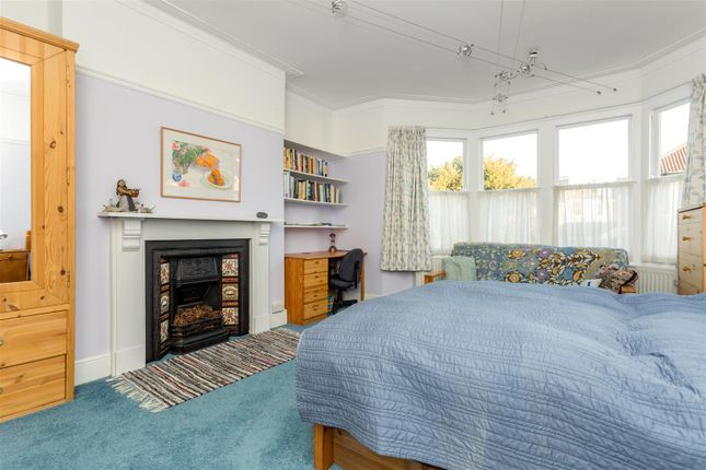 66 Chesterfield Road Fpz227064 (15)