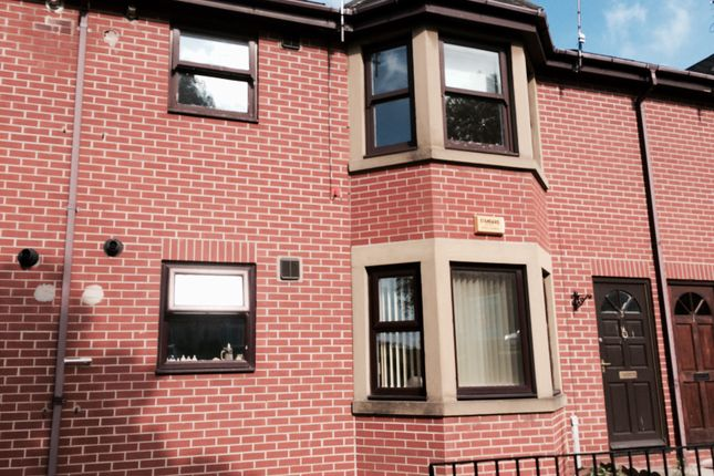 2 bed flat to rent in Fern Court, Guidepost
