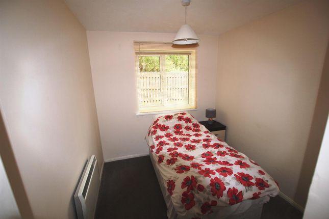 Bedroom 1 of Tennyson Avenue, Houghton Regis, Dunstable LU5