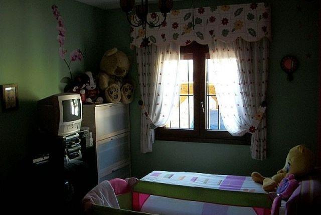 20.Bedroom of Spain, Málaga, Alhaurín De La Torre