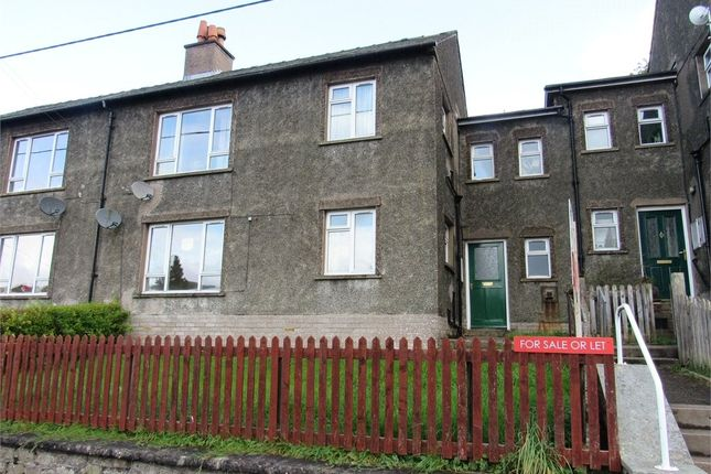 Picture No. 02 of Vicarage Terrace, Nenthead, Cumbria CA9